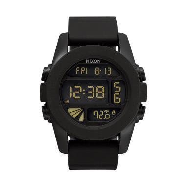 NIXON UNIT BLACK (ORIGINAL) 60d0b17ac6