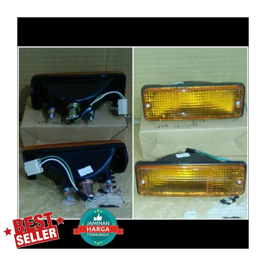 212-1622 Signal Lamp Toyota Cressida RX70 85-86