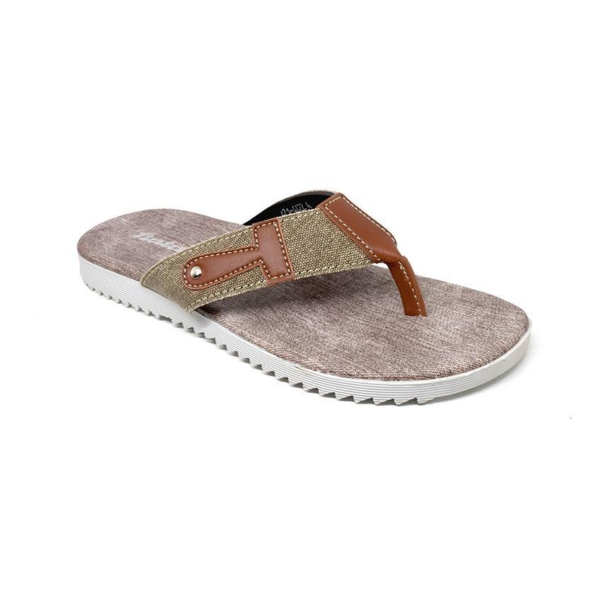 BATA Sandal Anak Pria TIRA 4714422
