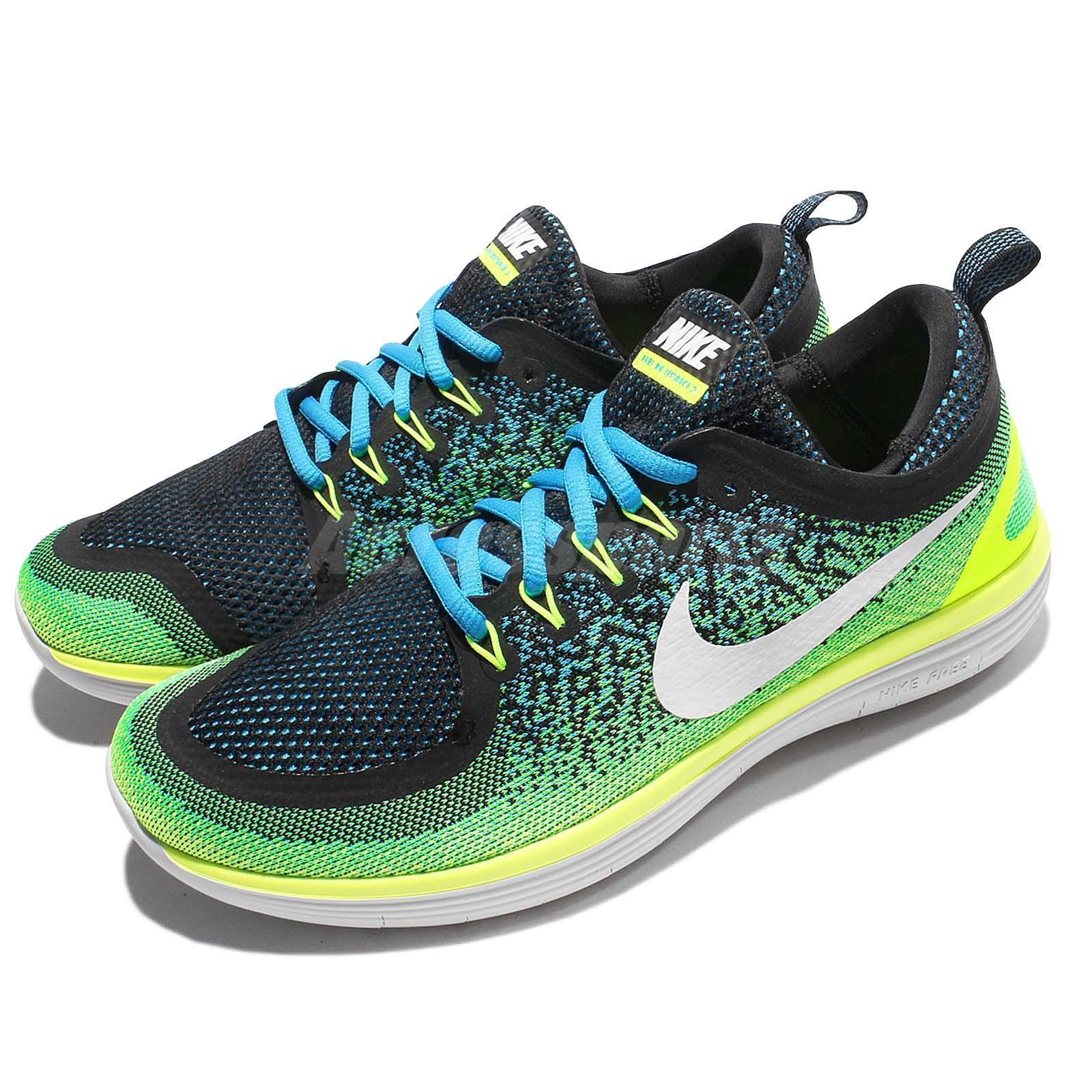 Nike Flex Experience Rn Sepatu Lari Pria Merah - Daftar Harga ... f8fb6fa6dd