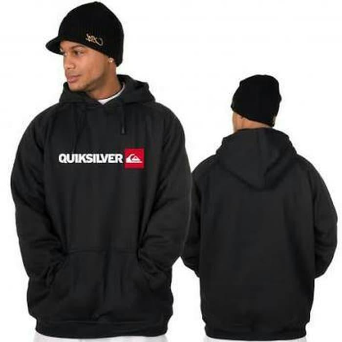Jaket/Sweater/Switer/Hoodie/Jumper Quicksilver
