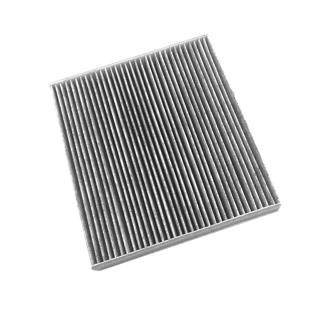 Cabin Air Filter Air Conditioner Filter Vehicles Interior Cleaner