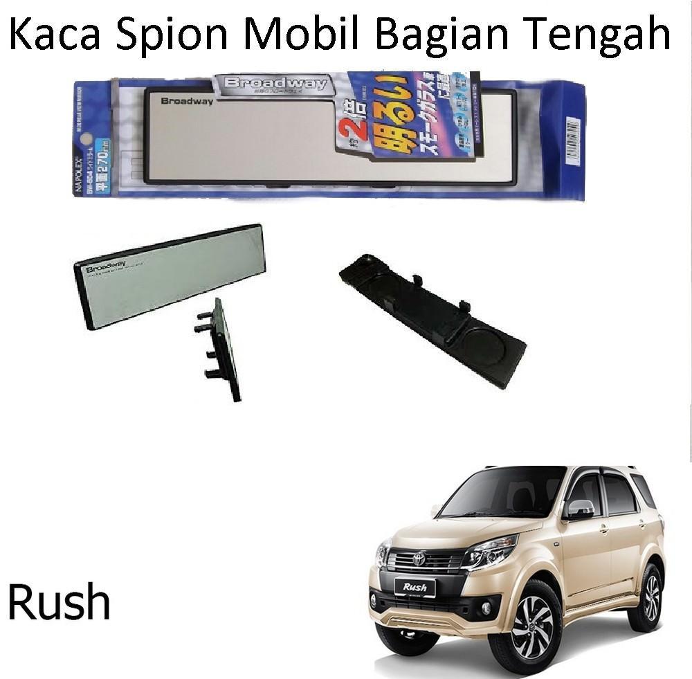Broadway Kaca Spion 300 Mm Datar Daftar Harga Terlengkap Indonesia Gantungan Tengah Mobil Taruna Akmil Rantai