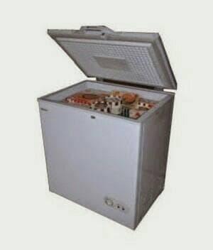 c3085da26d856cc119a73a273b799464 List Harga Daftar Harga Freezer Sansio Termurah Maret 2019