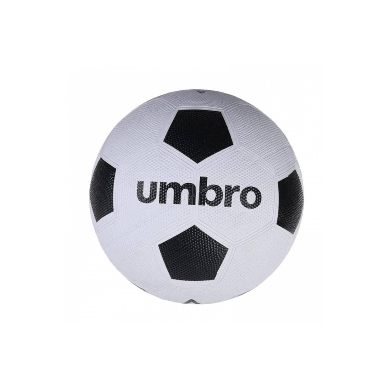 Umbro Urban Bola 20628U-096
