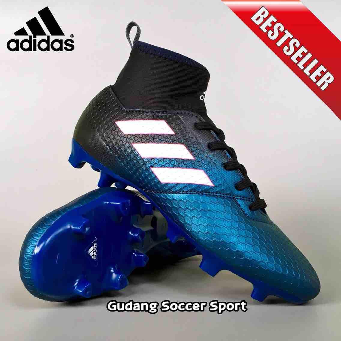 Sepatu Bola Anak-Anak Best Seller Sepatu Futsal Anak-Anak