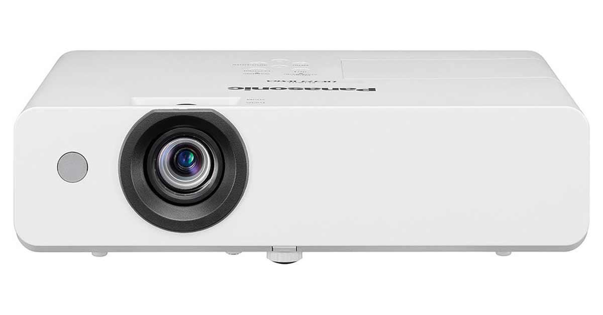 Projector panasonic PT-VW350