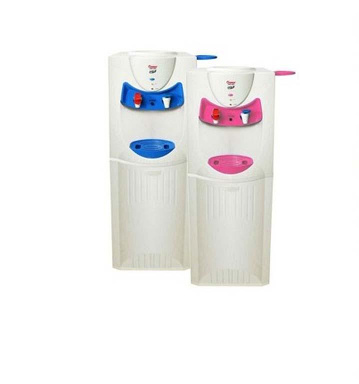 Dispenser Tinggi Hot&Cool CKD Cosmos CWD5602