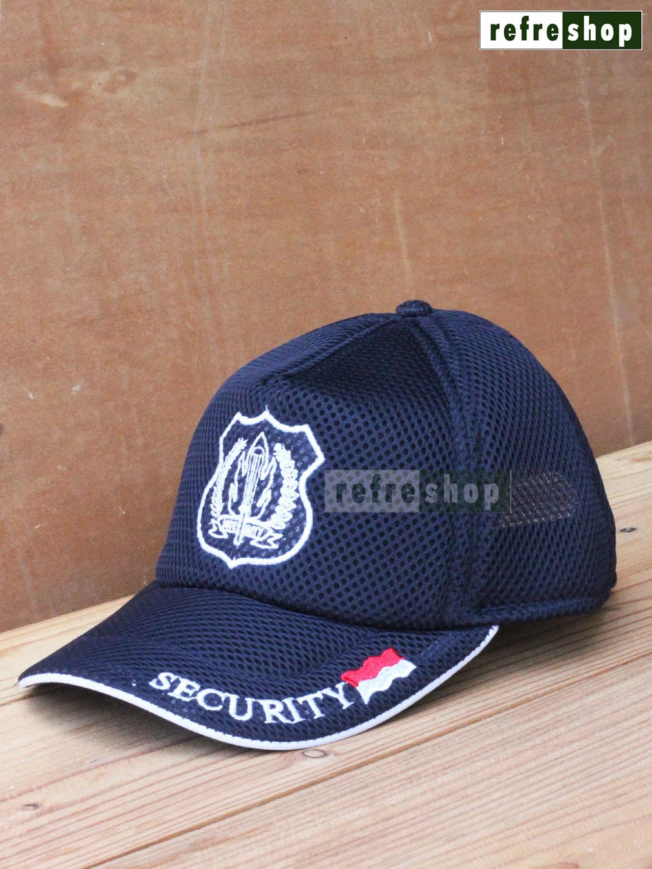 Harga Topi Security Hitam 2018 Cek Nya Termurah Tas Fashion Import Ysbj4866black Cari Diskon Grosir Terbaru List Promo Jaring Untuk Satpam