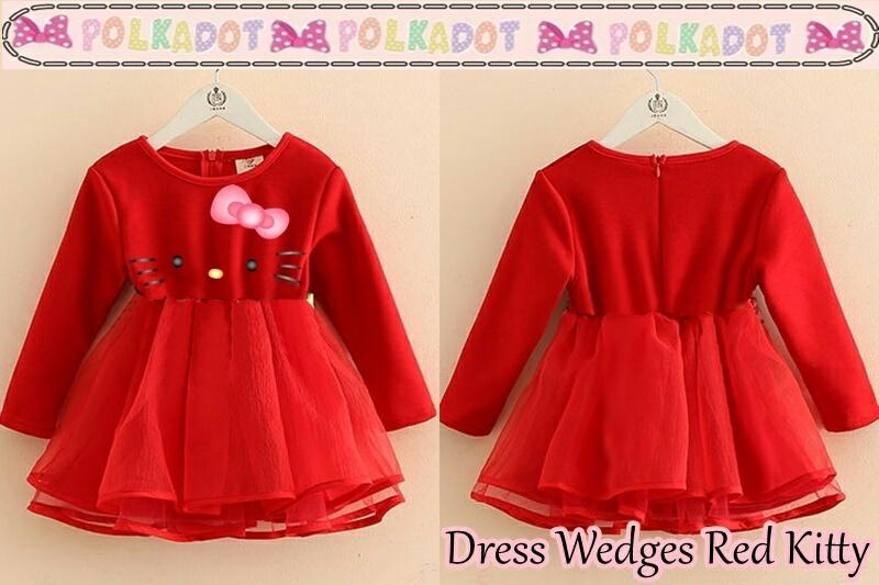 ... wanita/jaket wedges/jaket bomber simpson. IDR 64,500 IDR64500. View Detail. J&C Dress Wedges Kitty / Baju Main Anak / Dress Pesta Anak / Dress Anak /