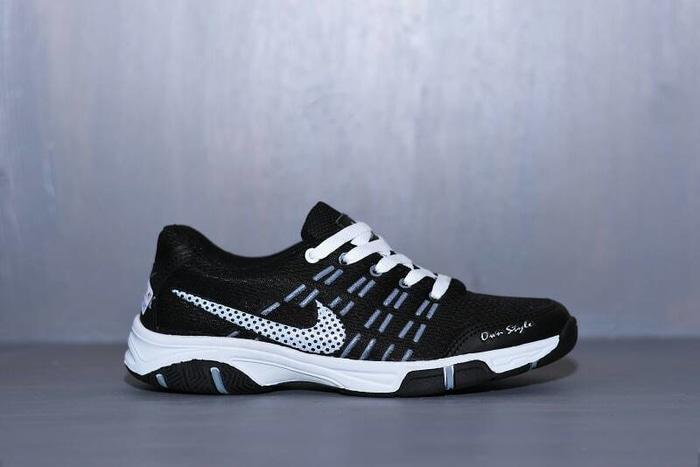 Sepatu Sport Airmax 2016 Running olahraga joging badminton cowok