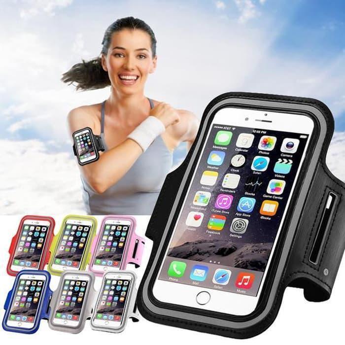 7bf590fe03c45955f6acf954c3d5b179 List Harga Harga Iphone X Telkomsel Termurah Maret 2019