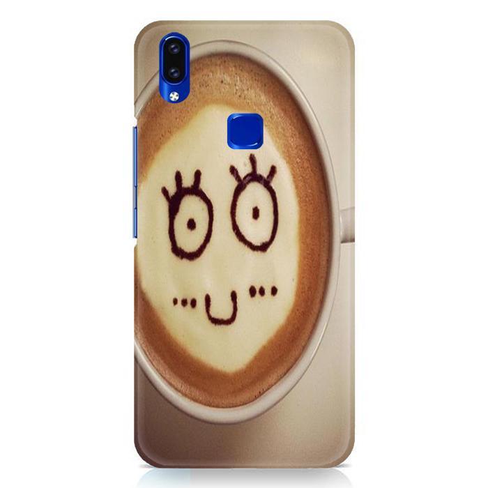 XL AXIATA NOMOR CANTIK 08 77889900 61 . Source · Casing Hardcase Vivo V9 Motif Coffee