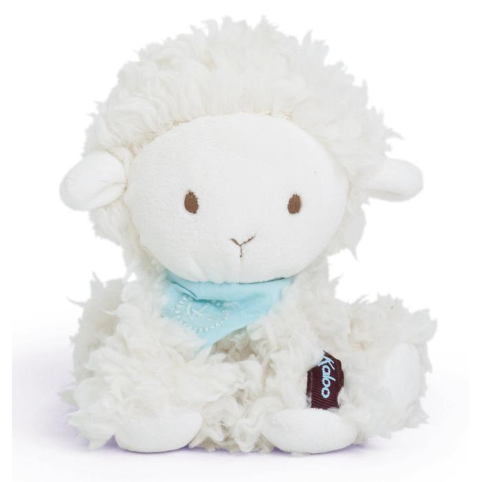 Kaloo Les Amis Lamb 25Cm