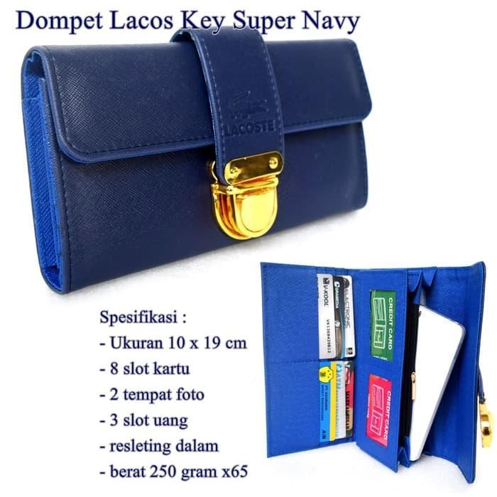 Jual Daftar Harga Tas Chanel Kw Termurah 0038b6ac02