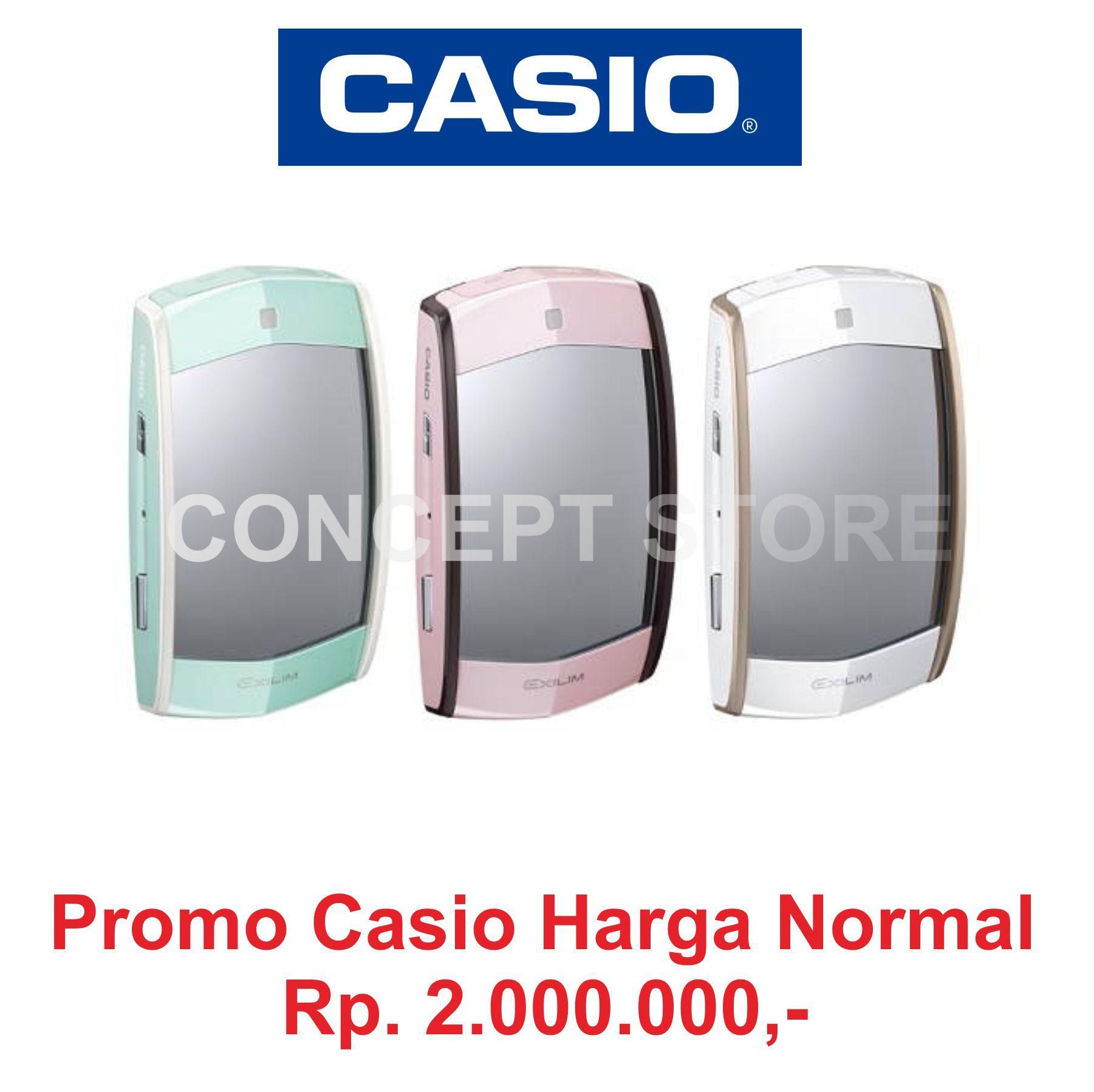 CASIO Exilim EX-MR1 . MR 1 Sale