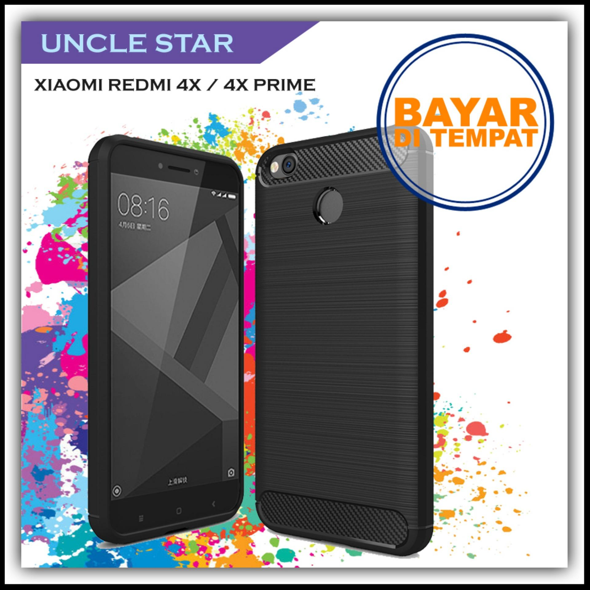 Buy Sell Cheapest Sa Yanyi 4x1 Best Quality Product Deals Batre Baterai Xiaomi Redmi 4x 3s 3pro Bm 47 Uncle Star Case Ipaky Carbon Fiber Shockproof Hybrid Elegant For