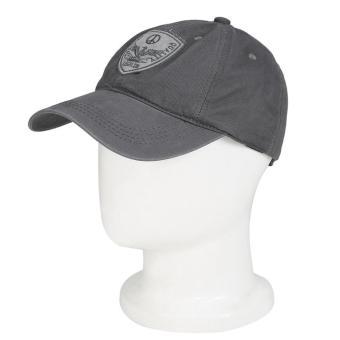 Pencarian Termurah Lalove Desain Kasual Pria Musim Semi Musim Panas Kapas Topi Bisbol Golf Topi Topi untuk Pria harga penawaran - Hanya Rp69.048