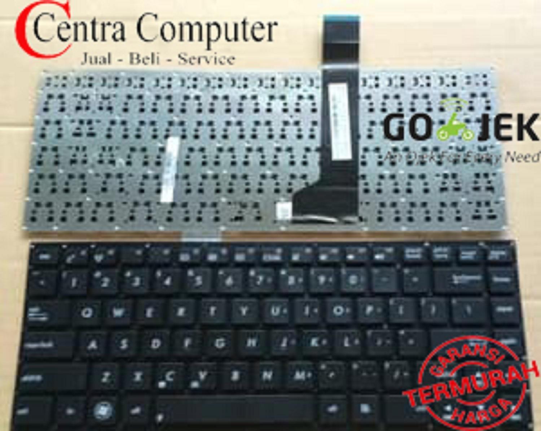 Keyboard Laptop Asus K46 K46C K46CA K46CM K46CB A46 A46C A46cb A46ca