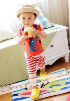 Shock Price BAJU PIAMA ANAK UNISEX MOTIF BABY SHARK CUTE FASHION KIDS BIG  SALE best price - Hanya Rp60.825 c22e4d4707