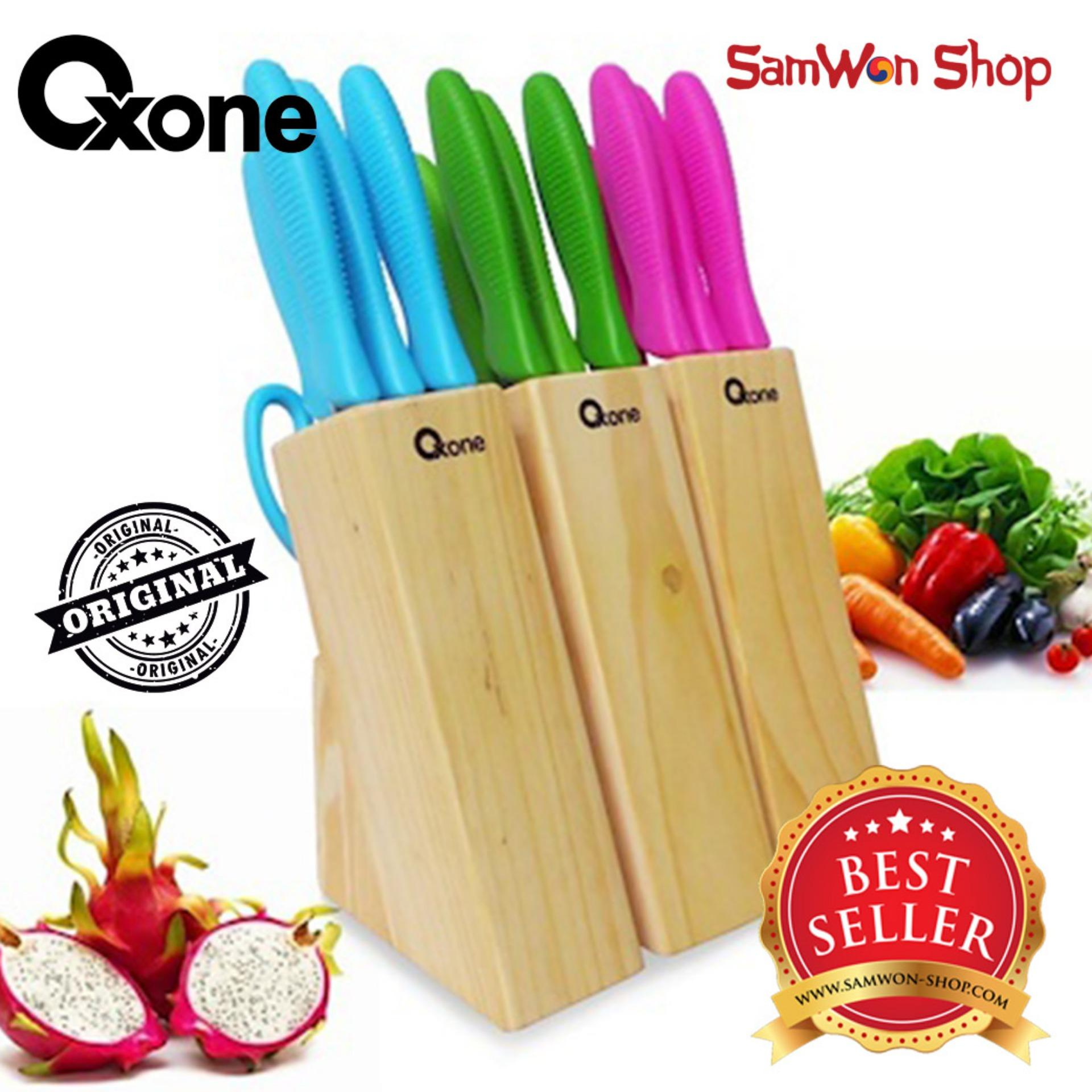 Oxone Ox 914 4pcs Folding Silicone Measuring Cups Spec Dan Daftar 929 Onion Ampamp Salad Slicer Rainbow Knife Set 606idr99800 Rp 110000
