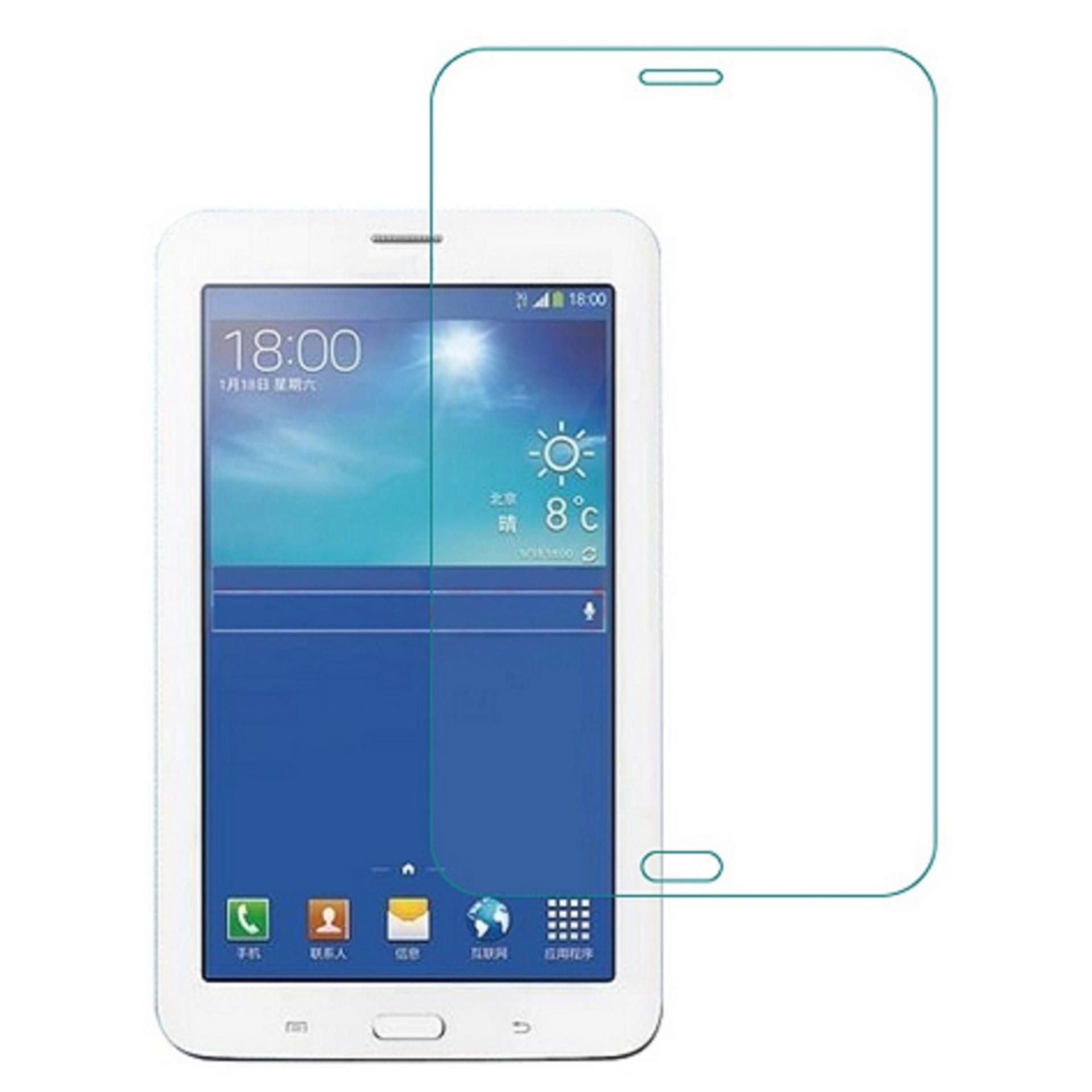 Vn Samsung Galaxy Tablet Tab 3 Lite 7.0