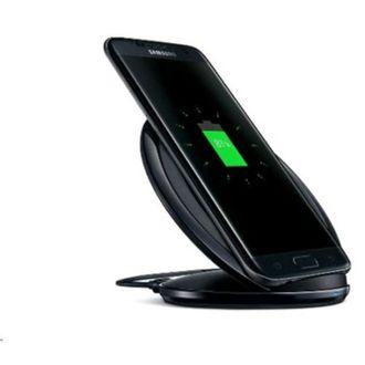 (FC049)Fast Charging Wireless Charger STAND SAMSUNG GALAXY S7 & S7EDGE