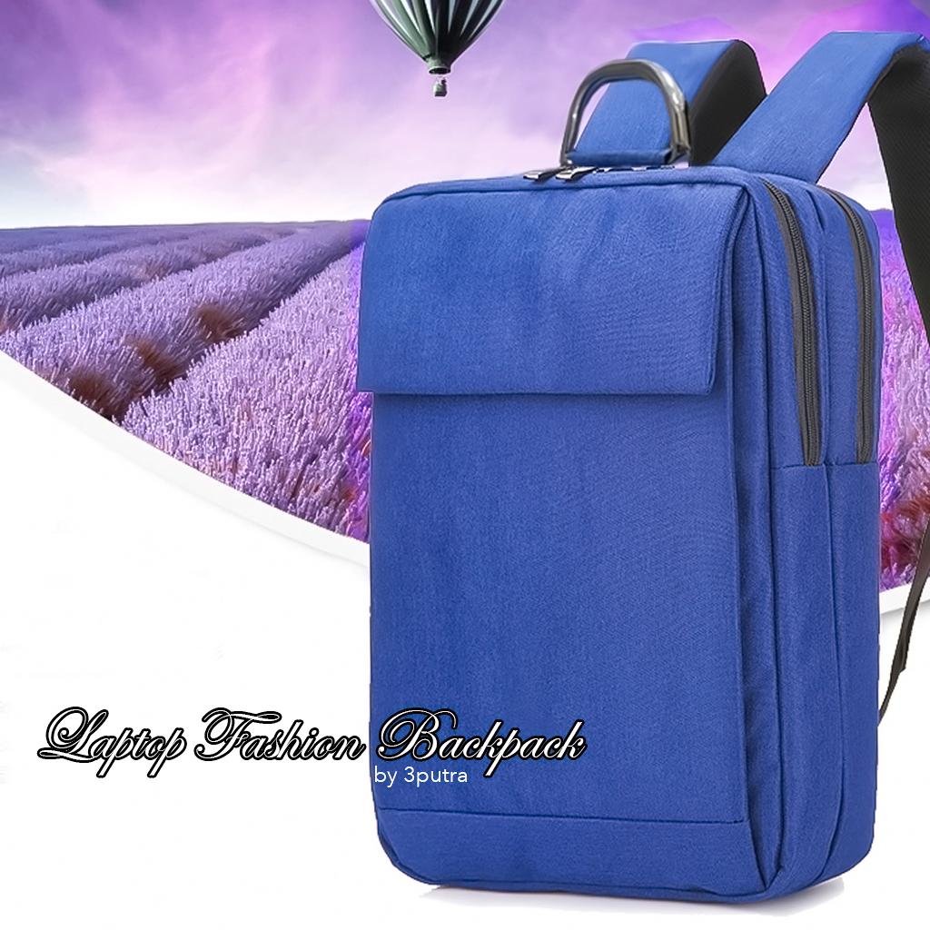 Tas Punggung  Tas Ransel   Backpack   Tas Laptop  Ransel Laptop   Ransel  Sekolah c1106159d74c1
