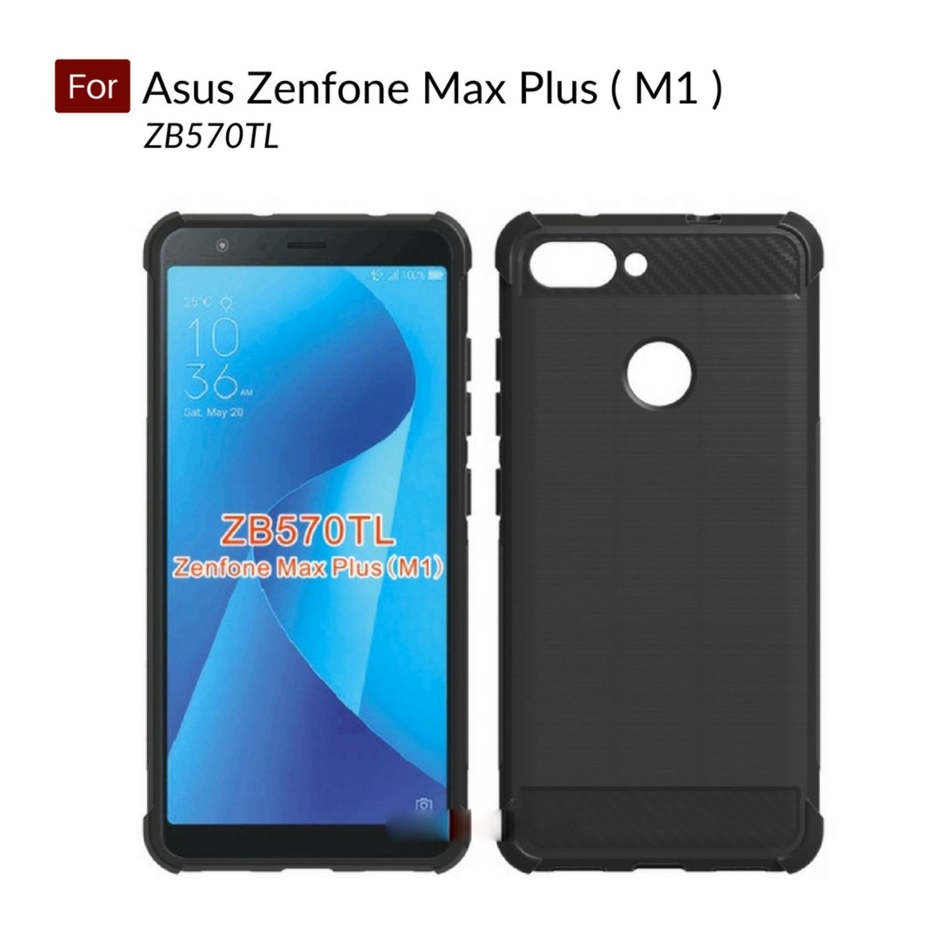 accessories-hp-premium-quality-carbon-shockproof-hybrid-case-for-asus-zenfone-live-zb501kl-black-0206-31225845-fda86048d83aa9f35a8c83bacc4d0a20-catalog_233 List Harga 3 Hp Asus Zenfone 2 Ze550ml Termurah Maret 2019