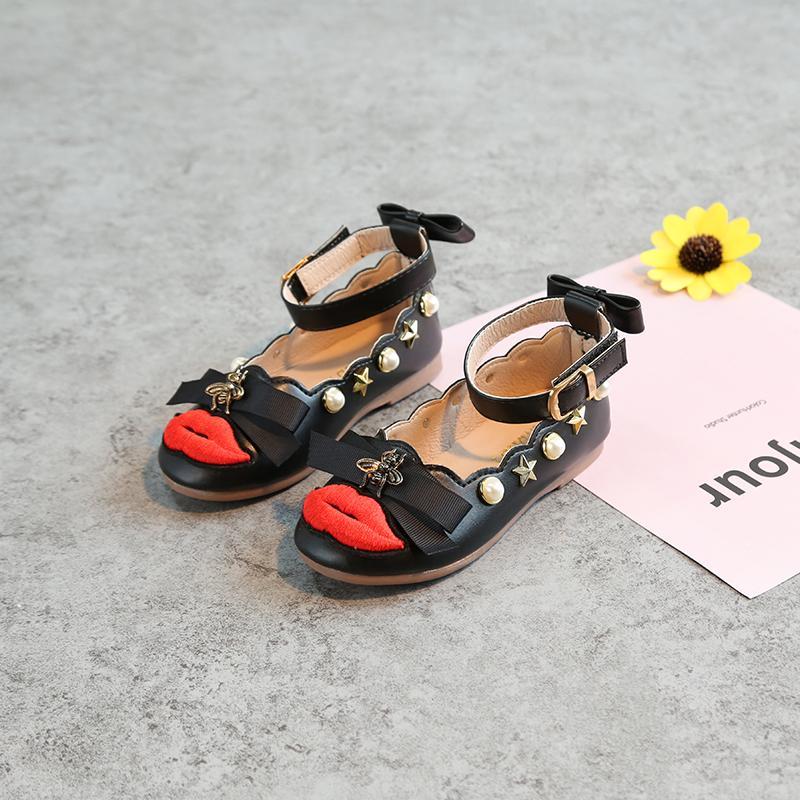 Rp 108.000. Bayi Sepatu Wanita Anak-anak Sepatu Putri 1-3 Tahun Sepatu Sepatu Anak Perempuan Model Musim ...
