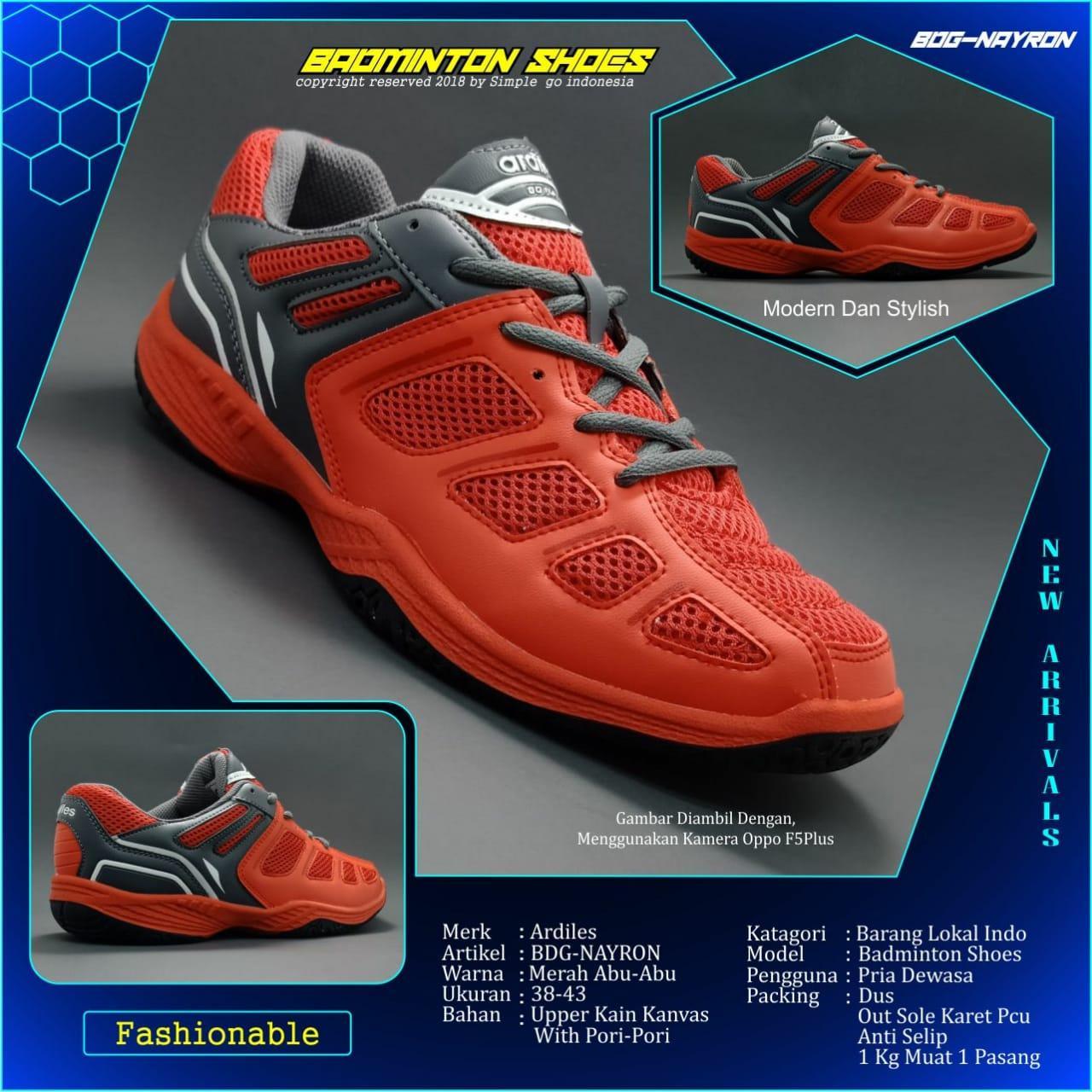 Jual Sepatu Sandal Ardiles Terbaik Kets Spon Fashion Ket Cat Cats Wanita Sneaker Sneakers Badminton Original Nayron 38 43