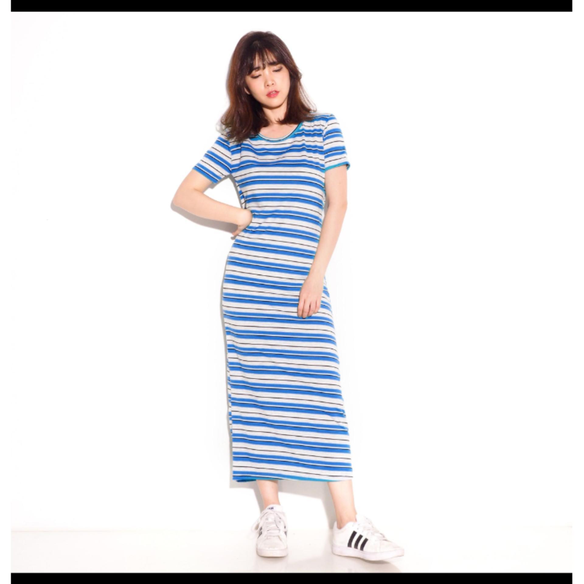 J c Dress Shaby Dress Pesta Party Dress Mini Dress Midi Dress Dress ... 024bb919b4