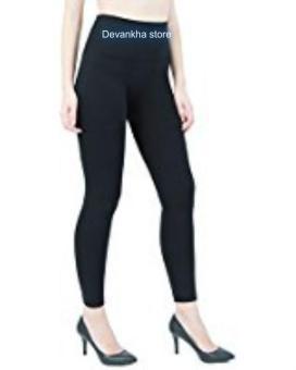 Price Checker Celana Legging Wanita Impor All-Size - Lejing Panjang Wanita  pencari harga - 20839c8344