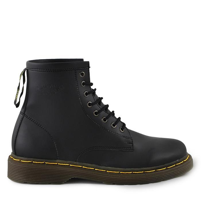 sepatu boots pria dr martens docmart DM high hiking touring gantleman b581b5c539
