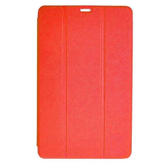 Ume Flipshell Cover iPad Pro 10.5 - Merah