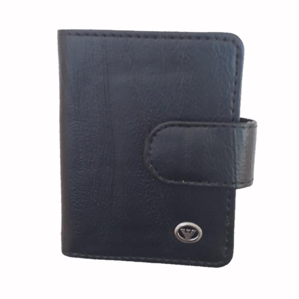DOMPET KARTU CRD HOLDER ID CARD/ATM/KARTU KREDIT DLL- CMS SHOP