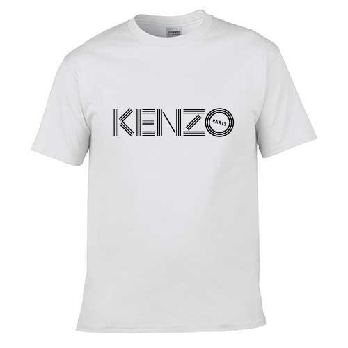 Kaos JP 2 Jual Kaos Jualkaos murah / Terlaris / Premium / tshirt / katun / distro / family / anak / surabaya / Kenzo