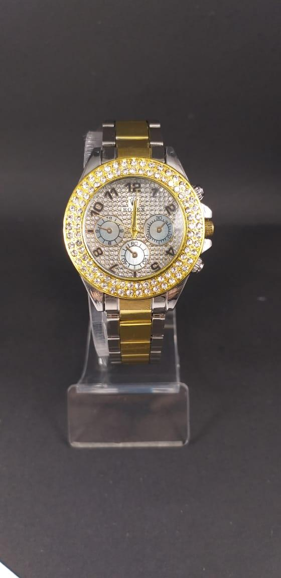 Buy   Sell Cheapest KACA JAM ROLEX Best Quality Product Deals ... 47a339fb50