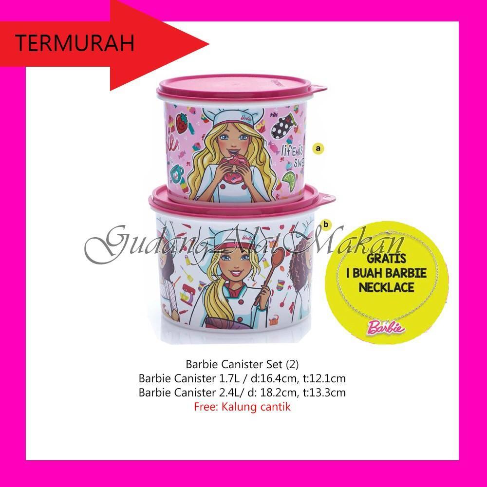 Jual Barbie Dhb71 Farm Murah Garansi Dan Berkualitas Id Store Bb Kids Liquid Soap Party Botol 250 Ml Rp 165200