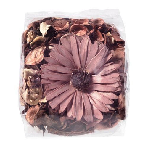 Humidifier Green Tea Essential Aromatherapy Oil. Source · Parfum .