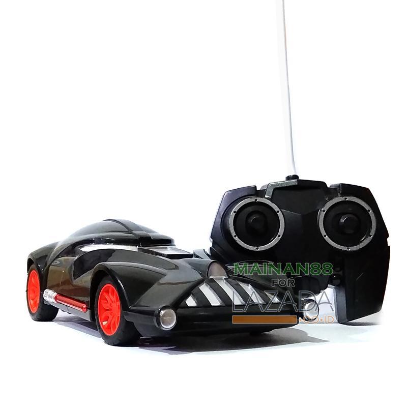 rc mobil bigfoot fj cruiser desertline mainan anak remote control Source · Rp 109 000 MAINAN88 RC Mobil Futuristik Keren Mainan Edukasi Anak Mobil Remote ...