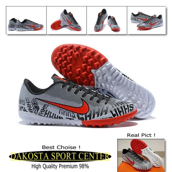 Daftar Harga Sepatu Futsal Nike Mercurial Vapor 12 Academy Termurah ... 87aea98353