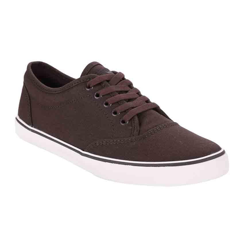 Airwalk Kaleb Sepatu Sneakers Pria
