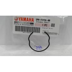 Klip As Shock Mio / Jupiter 5PO-F3156 Yamaha Genuine Parts