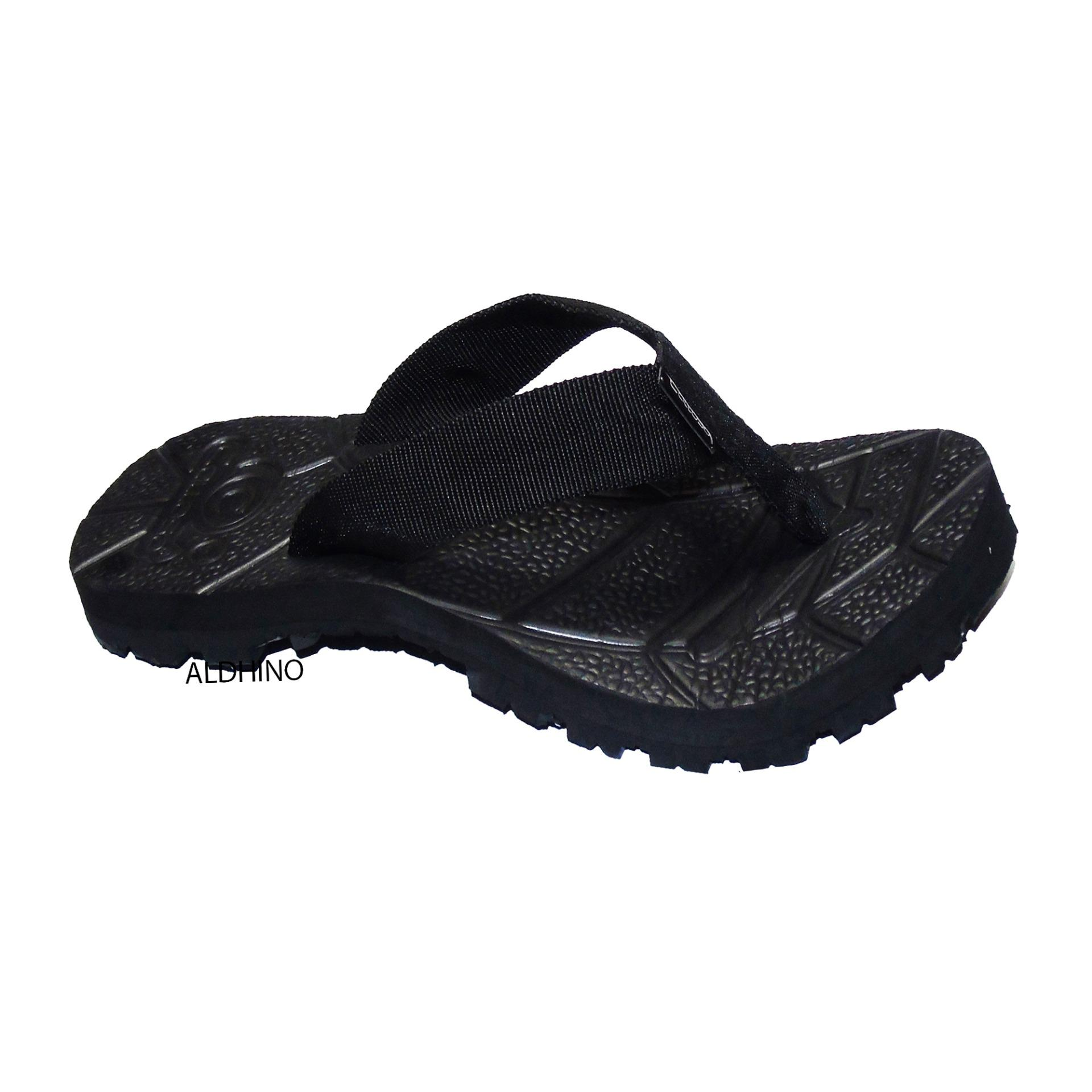 Aldhino Collection Sandal Gunung - JP - HT