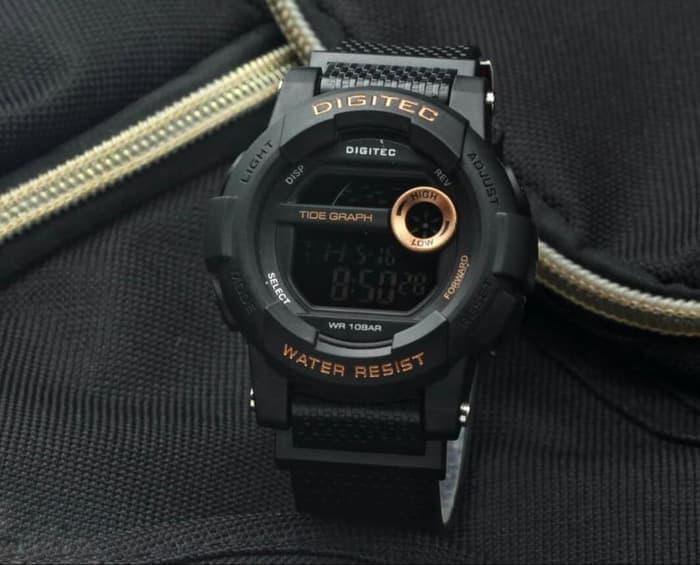Jam Tangan wanita Merk Aigner Bari Type : 4710 Kw Jam Tangan Wanita - Jam Tangan Anti Air