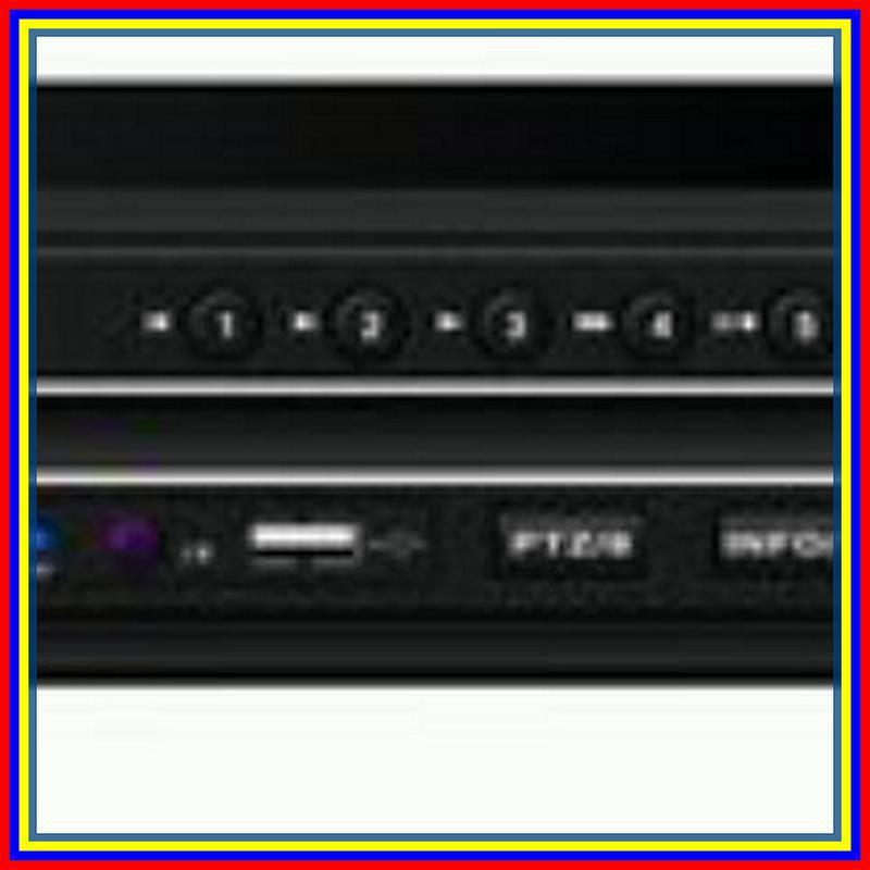 Dvr Standalone 16 Channel Merk Fitek Made Taiwan Hdmi. Vga. Bnc