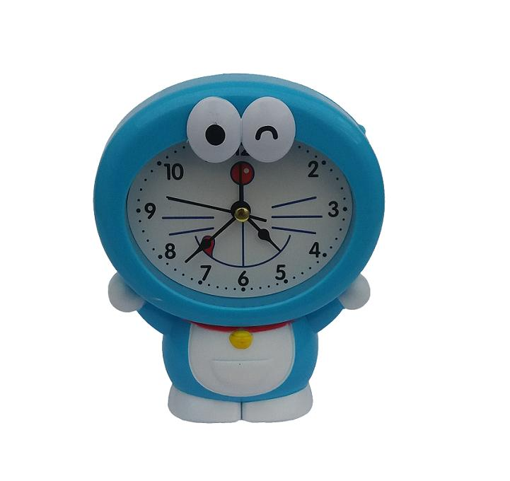 Doraemon Karakter Jam Meja HY-2051 d89b1a6964