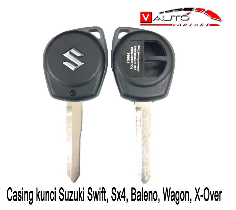 NetpointGroup Amazing digital solutions Source · Casing Kunci Suzuki Swift Baleno Wagon Cover Kunci Suzuki ertiga