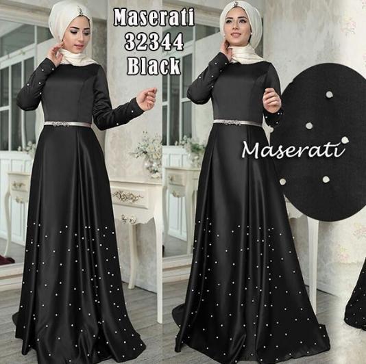 21b86b0c2f50515d90ac253b4190a249 Kumpulan List Harga Muslim Dress From Indonesia Paling Baru bulan ini